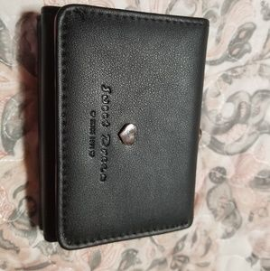 Multi pocket wallet
